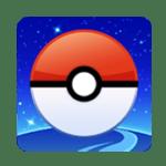 pokémon go: mejores juegos android 2021