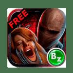 slender man origins: mejores juegos terror android