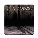 slendrina the forest: mejores juegos terror android