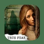 true fear: mejores juegos terror android