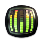 audio evolution: mejores alternativas garageband android