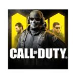 call of duty mobile - best android graphic games