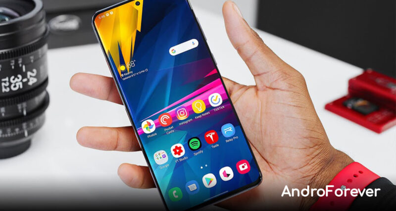 mejores trucos android que debes saber 2021
