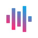 music maker jam: mejores alternativas garageband android