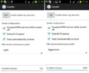seeder: mejores trucos android 2020