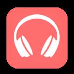 song maker: mejores alternativas garageband android