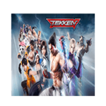 tekken mobile - best android graphic games
