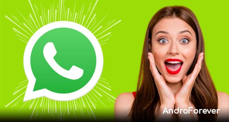 trucos consejos para whatsapp