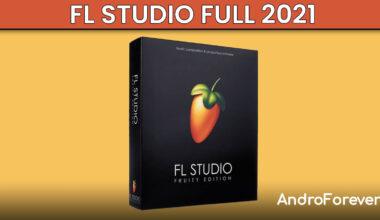 descargar fl studio full para windows
