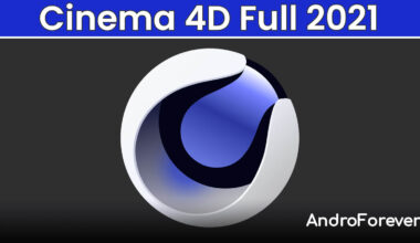 descargar cinema 4d full para windows