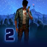 Into the dead 2 - juegos fps android