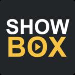 showbox: mejores aplicaciones android fuera google play