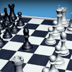 chess juego android