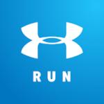 corre con mapmyrun