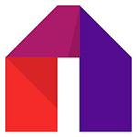 Mobdro: mejores aplicaciones android fuera google play