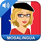 mosaLingua frances
