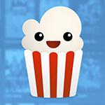 popcorn time: mejores aplicaciones android fuera google play