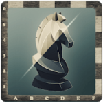 real chess juego android