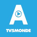 tv5monde: aplicaciones aprender francés android