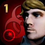All That Remains: mejores juegos de escape para android