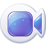 apowersoft screen recorder: mejores aplicaciones grabar pantalla