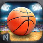 Baloncesto Showdown 2