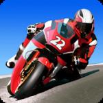 Carreras Reales en Moto 3D: mejores juegos de motos para android