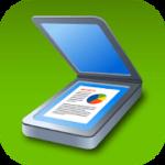 Clear Scanner: mejores aplicaciones para escanear documentos