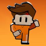 Escapists 2: mejores juegos de escape para android
