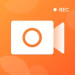 grabador de pantalla con audio: mejores aplicaciones grabar pantalla