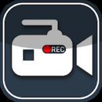 grabadora de video de fondo: mejores aplicaciones grabar pantalla