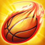 Head Baloncesto