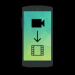 lollipop screen recorder: mejores aplicaciones grabar pantalla