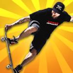 Mike V Skateboard Party