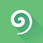 Portal: aplicaciones para compartir archivos