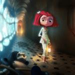 ROOMS The Toymakers Mansion: mejores juegos de escape para android