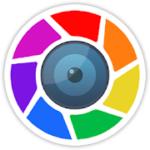 Smart Doc Scanner: mejores aplicaciones para escanear documentos
