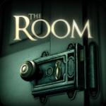 The Room: mejores juegos de escape para android
