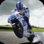 Thrilling Motogp: mejores juegos de motos para android