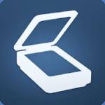 Tiny Scanner: mejores aplicaciones para escanear documentos