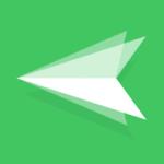 AirDroid: aplicaciones conectar android al pc