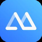 ApowerMirror: aplicaciones conectar android al pc