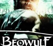 Beowulf The Game PPSSPP-PSP