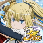 danmachi: mejores juegos anime android