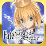 fate grand order: mejores juegos anime android