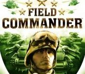Field Commander PPSSPP - PSP