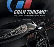 Gran Turismo PPSSPP - PSP