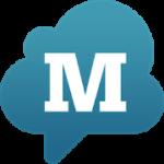 MightyText: aplicaciones conectar android al pc