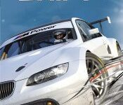 Need For Speed Shift PPSSPP - PSP