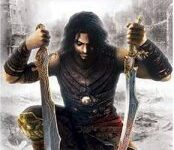 Prince of Persia Revelations PPSSPP - PSP